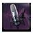 MyRadioOnline.es
