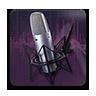 ¡Comenzar la radio online!