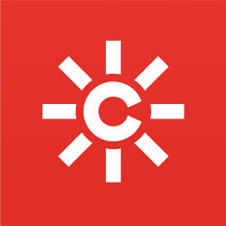 Canal Fiesta Radio logo