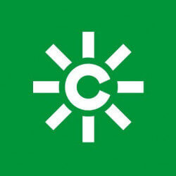 Canal Sur Radio logo