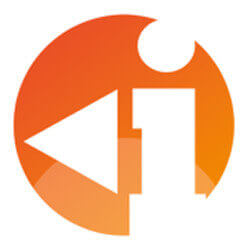 Catalunya Informació logo