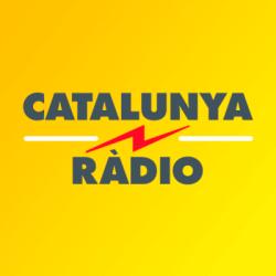 Catalunya Ràdio logo