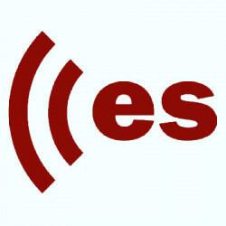 esRadio logo