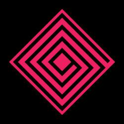 Loca FM logo