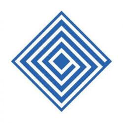 Loca Urban logo