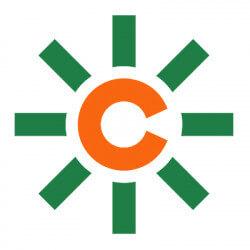 Radio Andalucía Información logo