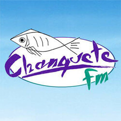 Radio Chanquete FM logo