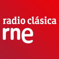 Radio Clásica logo