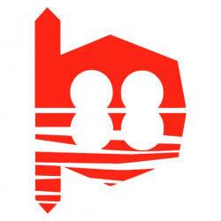 Radio Nervión logo