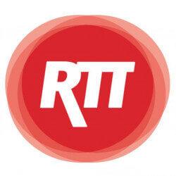 Radio Teletaxi logo