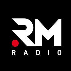 RM Radio logo
